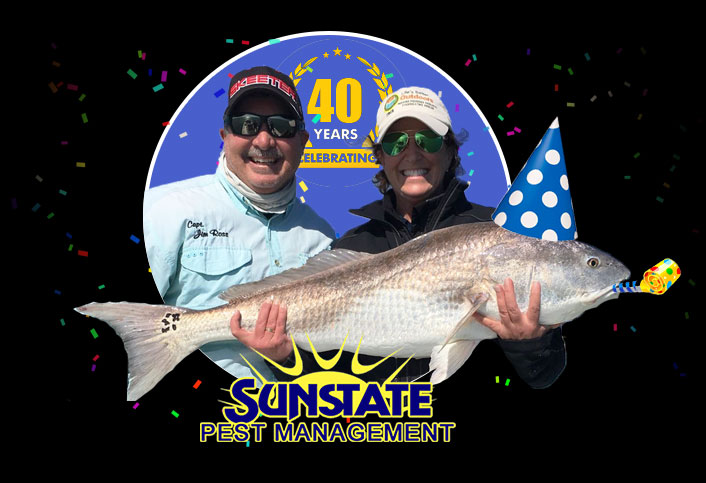 substate fishing trip giveaway