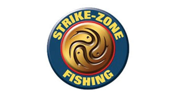 Strike-Zone Fishing