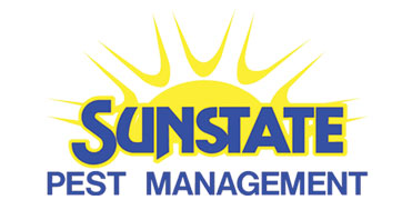 Sunstate Pest Management