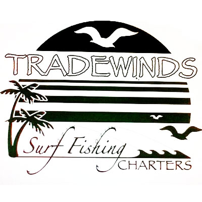 Brevard Surf Fishing Charters