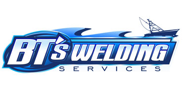BTs Welding Services