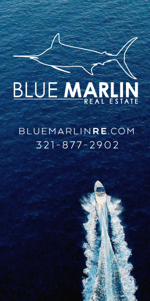Blue Marlin Real Estate - Merritt Island & Cocoa Beach