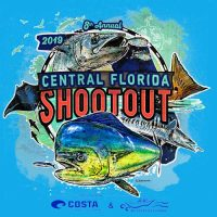 Central Florida Shootout 2019