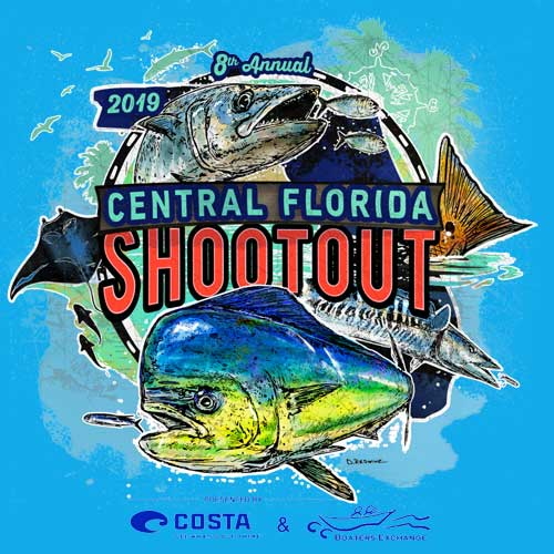 Central Florida Shootout