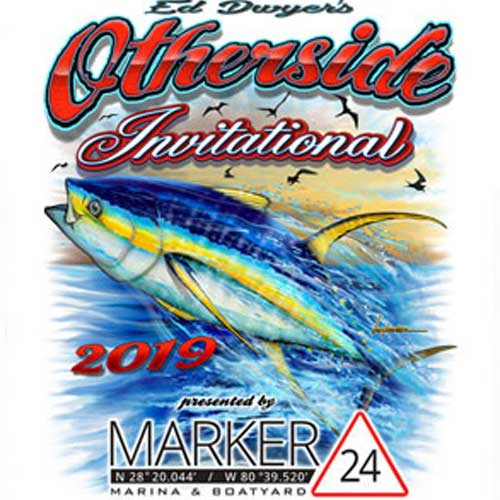 Otherside Invitational