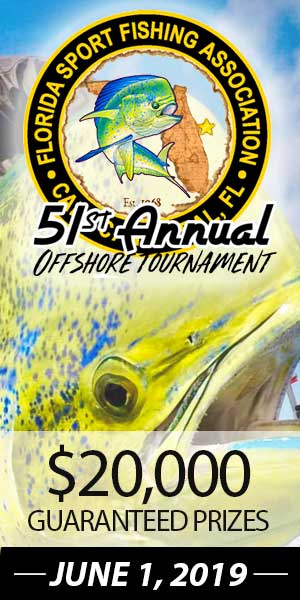 Florida Sport Fishing Association