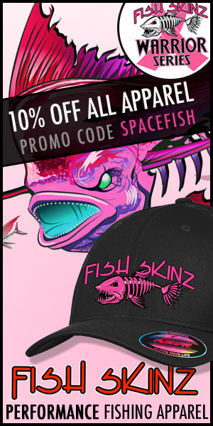 Fishskinz Apparel