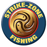Strike Zone Fishing Melbourne