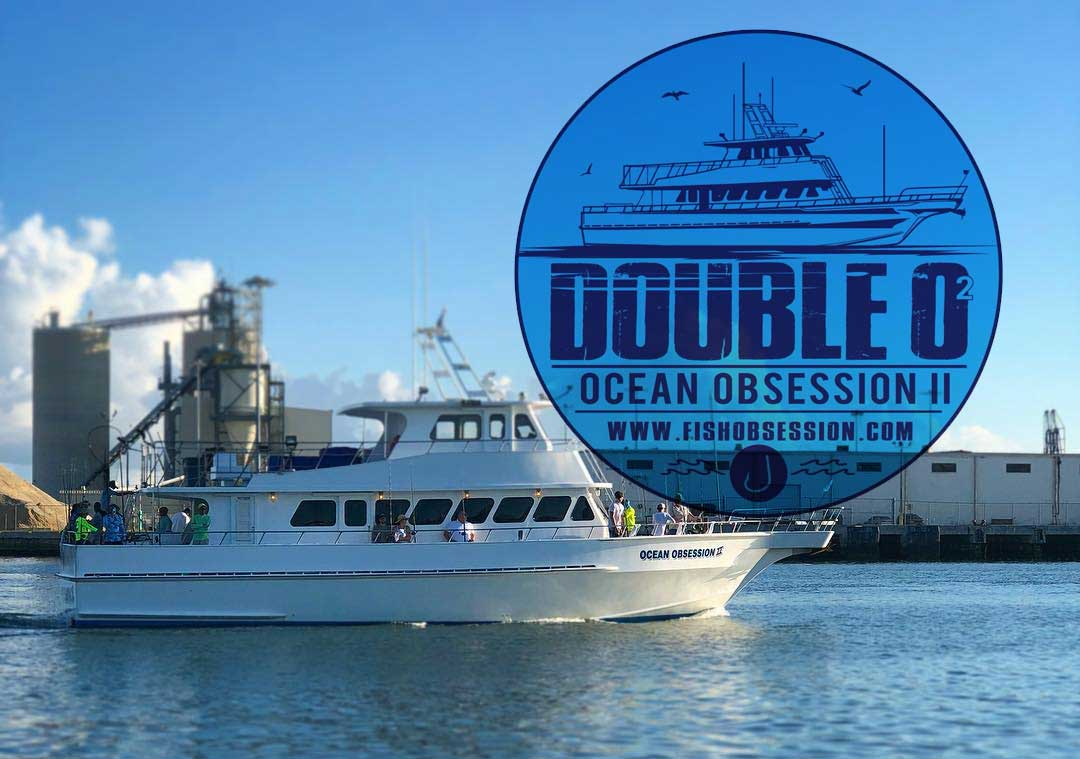 cape canaveral tilefish trips
