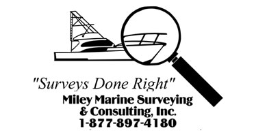 Miley Marine Surveyors