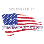 American Air & Heat of Brevard
