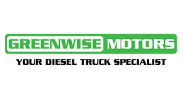 Greenwise Motors