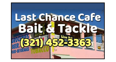 last chance bait & tackle
