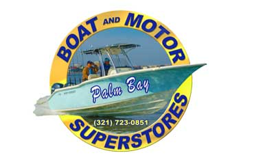 Palm Bay Marina Bait & Tackle Shop